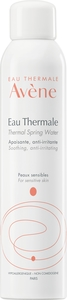 Avène Eau Thermale Spray 300ml