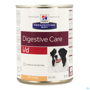 Hills Prescription Diet Canine ID 360g