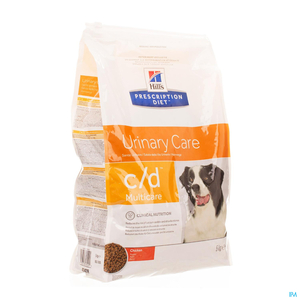 Hills Prescription Diet Canine CD 5kg