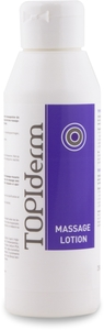 Topiderm Lotion Massage 250ml
