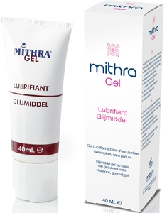 Mithra Gel Lubrifiant 40ml