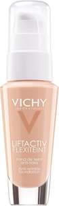 Vichy Flexilift Teint Anti Rides 45 Gold 30ml