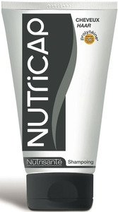 Nutricap Antichute Shampooing 150ml
