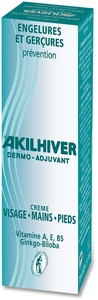 AkilHiver 75ml