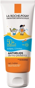 La Roche-Posay Anthelios Dermo-Pediatrics Lait Enfants IP50+ 100ml