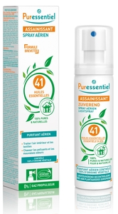 Puressentiel Spray Assainissant 75ml