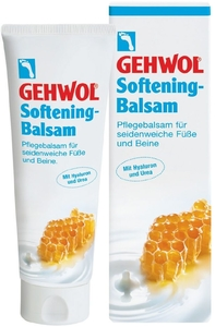Gehwol Softening Balsem 125ml