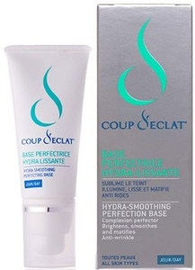Coup d'éclat Base Perfectrice Hydra-Lissante 30ml