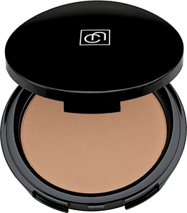 Les Couleurs de Noir Soft Touch Bronzing Powder 01 Blondes 9,5g
