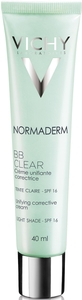 Vichy Normaderm BB Light 40ml