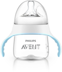Avent Biberon Evolutif 150ml