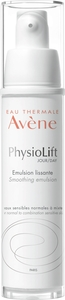 Avène Physiolift Emulsion Jour Lissante 30ml