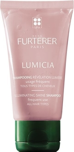 René Furterer Lumicia Shampooing Revelation Lumiere 50ml