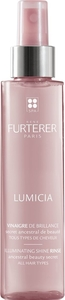 René Furterer Lumicia Vinaigre Brillance 150ml