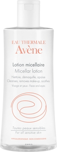 Avène Lotion Micellaire 400ml