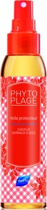 Phytoplage Voile 125ml