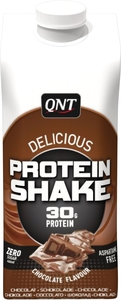 Delicious Protein Shake Chocolate 330ml