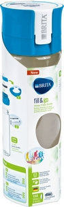 Brita Fill&Go Vital Blue 600ml