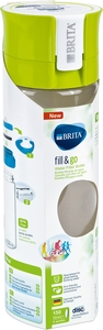 Brita Fill&Go Vital Lime 600ml