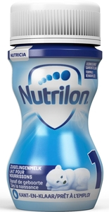 Nutrilon 1 Standard 70ml