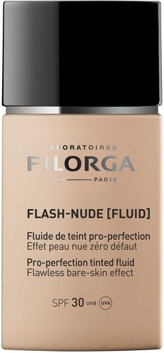 Avis Flash-Nude Fluide De Teint Pro-Perfection de Filorga