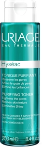 Uriage Hyseac Tonique Purifiant 250Ml