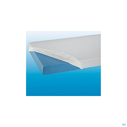 Suprima 3063 Matrasovertrek Pvc 100x200cm | Beddengoed