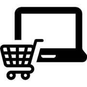 Pharmacies Medi-Market
