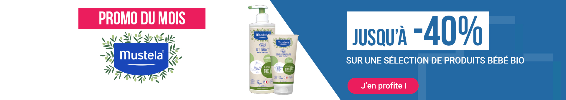 shop-mm-08-2020-mustela-mobile-fr.jpg