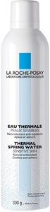 La Roche-Posay Thermaal Water 300ml