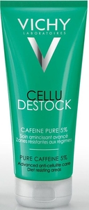 Vichy Cellu Destock 200ml