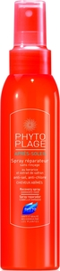 PhytoPlage Herstellende Spray Zonder spoelen After-Sun 125ml