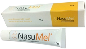 NasuMel Neuszalf 15g
