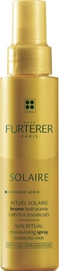 René Furterer Solaire Hydraterende Nevel 100ml