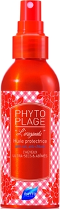 Phytoplage L'Originale Olie 100ml