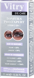 Vitry Toni'cils Pro Expert Serum 2-in-1 11 ml