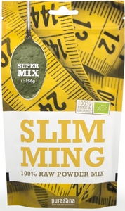 Purasana Slimming Mix 250g