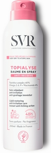 SVR Topialyse Balsem Spray 200ml